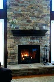 gas logs for wood burning fireplace double sided fireplace insert wood burning electric gas inserts s gas logs for wood burning fireplace