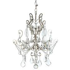 small gold chandelier fresh best crystal chandeliers by images on earrings