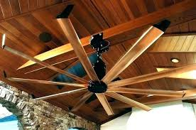 giant ceiling fans big ceiling fan best ceiling fan for large living room best large oversized