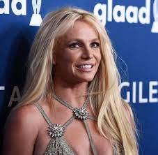 """Britney Spears: """"Auf dem Weg, endlich ..."""