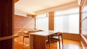small office interior. Small Law Office Interior Design Hd Youtube Pertaining To Legal Furniture Regarding Encourage C