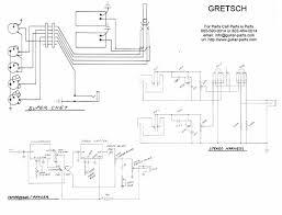 gretsch white falcon wiring diagram gretsch diy wiring diagrams gretsch white falcon wiring diagram