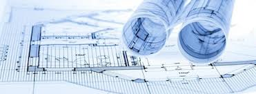 Civil Engineering — Design Solutions Development Group