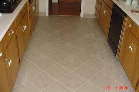 floor kitchen backsplash ideas 2018 tile backsplash kitchen backsplash ideas on a budget ceramic