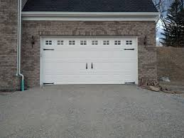 Garage Door Decorative Accessories Garage door decorative accessories carriage house garage Garage 78