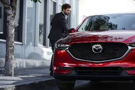 Nexa Auto Color Chart Mazdas Slick New Soul Red Crystal Color Might Be Trickier