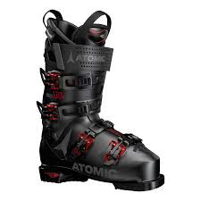 Atomic Hawx Size Chart Atomic Hawx Ultra 130 S Boot
