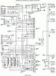 pontiac vibe wiring diagram radio with electrical pictures 60622 2009 Pontiac Vibe Wiring Diagram large size of wiring diagrams pontiac vibe wiring diagram radio with example images pontiac vibe wiring 2009 pontiac vibe wiring diagram