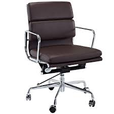 modern executive office chair. leather office chair ~ modern executive cryomatsorg