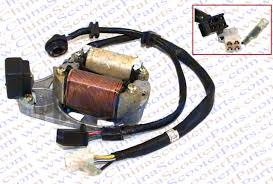 ssr 125 wiring diagram ssr image wiring diagram watch more like 110cc dirt bike headlight wiring on ssr 125 wiring diagram