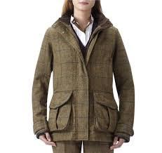 barbour outdoor winter bonnington waterproof jacket navy lwb0276ny71