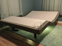 adjustable bed base reviews. Brilliant Base Best Adjustable Beds Comparisons Inside Bed Base Reviews E