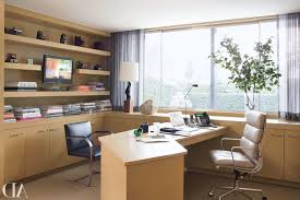 Home Design Consultant Simple Decorating