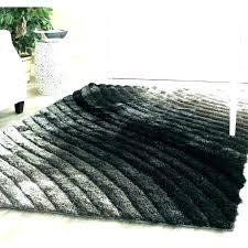 large faux fur rug target black medium size of area white furry sheepskin fake fleece and