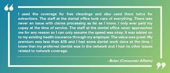 metlife dental insurance reviews here s what other customers have to say about metlife s dental plans