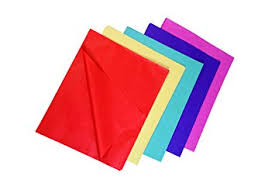 Suave Instructions How To Make Kite With Chart Paper 2019