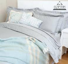 grey king duvet cotton oxford duvet cover set in grey king grey king size duvet sets