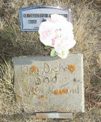 Effie Dickey Holland (1892-1918) - Find A Grave Memorial