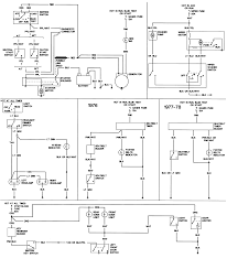 taotao ata 110 wiring diagram wiring library taotao ata 110 d wiring diagram comfortable taotao ata 125d wiring diagram ideas the