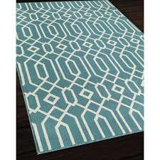 home ideas full indoor outdoor rugs nuloom handmade casual braided blue rug 8 6