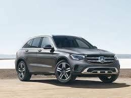 Mercedes glc coupe business lease deals. Lease Comparison 2021 Volvo Xc60 Vs 2021 Mercedes Benz Glc 300 Gunther Volvo Cars Delray Beach