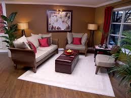 Feng Shui Bedroom Living Room Paint Colors Acaa