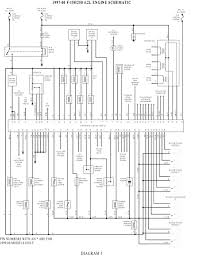 proform mc45 wiring diagram wiring diagram 1669 f150 wiring diagram wiring diagrams proform mc45 wiring diagram