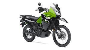 kawasaki motorcycles 2015. 2015 kawasaki klr 650 motorcycles