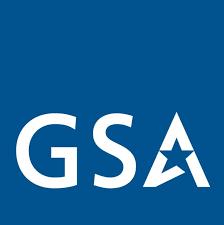 Gsa Performance Gov