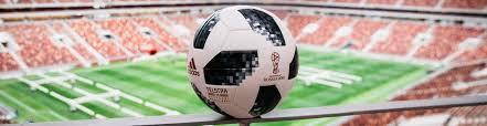 UFABET เว็บพนันออนไลน์ แทงบอลออนไลน์ - ให้บริการ พนันบอลออนไลน์  และเกมส์คาสิโน