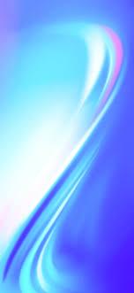 Download Wallpaper Vivo S1 - 1080x2340 ...