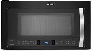 Best Over The Oven Microwaves Microwave Convection Ovens Aj Madison