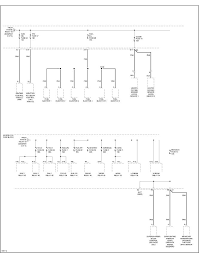 emejing 2003 cavalier wiring diagram ideas images for image wire 2003 Cavalier Radio Wiring Diagram 2000 cavalier abs wiring diagram wiring diagram 2003 chevy cavalier radio wiring diagram