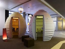 google office in switzerland. Google Office In Zurich, Switzerland. 3. Switzerland C