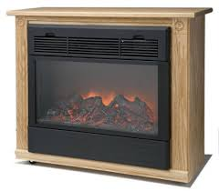 Don\u0027t Get Burned Buying Heater - The Boston Globe