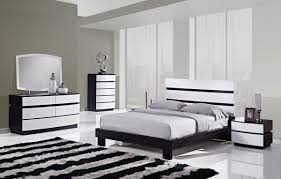 Modern Curtains For Bedroom Black Curtains In Bedroom Breathtaking Wood Fitted Bedroom