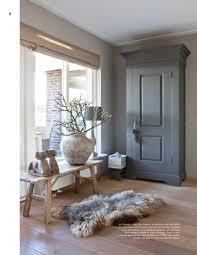 Huisdecoratie Vensterbank Decoratie Landelijk Inrichten Keuken