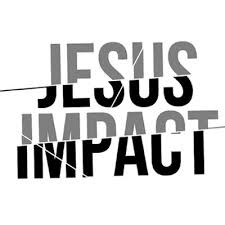 Image result for impact for christ
