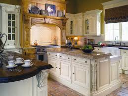 Granite Kitchen Tops Formica Countertops Hgtv
