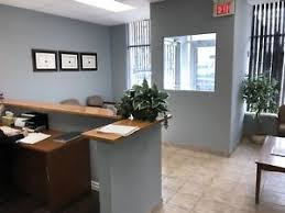 paralegal office paralegal office space