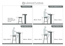 reception desks dimensions office desk dimensions office desk height large size of fabulous bar counter dimension
