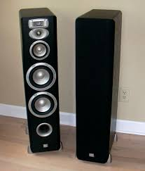 Jbl Floor Standing Speakers Reviews – Floor Matttroy
