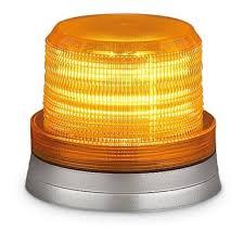 wolo lighting. Wolo® B-SEEN™ Flashing Gen-3 LED Emergency Light Wolo Lighting A