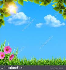 summer nature backgrounds. Modren Backgrounds With Summer Nature Backgrounds