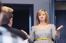 Mindy Williamson speaks out | London Health Sciences Centre - INSIDE  magazine