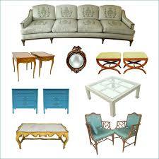 cool vine furniture from one kings lane etsy ebay and chairish