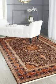 Where and How to Buy Rugs and Carpets line – Interior Design