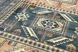 rugs phoenix ern navajo rugs for phoenix phoenix rugs bideford