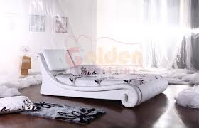 modern bedroom furniture for sale. Delighful For Modern Unique White Leather Furniture Bed Room Essentials With Bedroom For Sale T