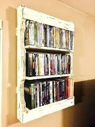 dvd shelves wall mounted wall shelf view larger shelf wall mount dvd shelf for wall mounted